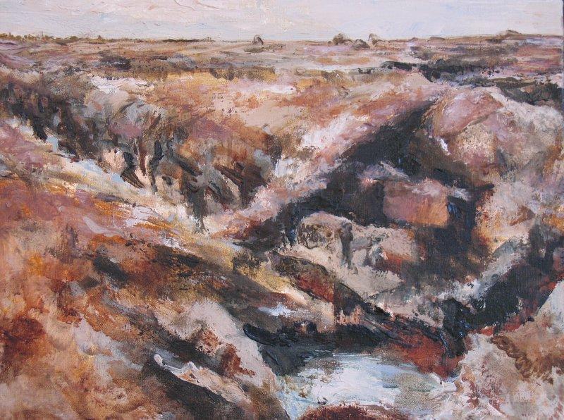 davis paintings 04 011