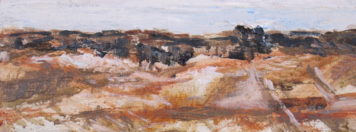 davis paintings 04 023
